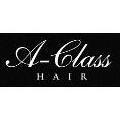 A Class logo