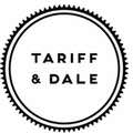 Tariff and Dale logo