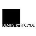 Dentistry on the Clyde logo