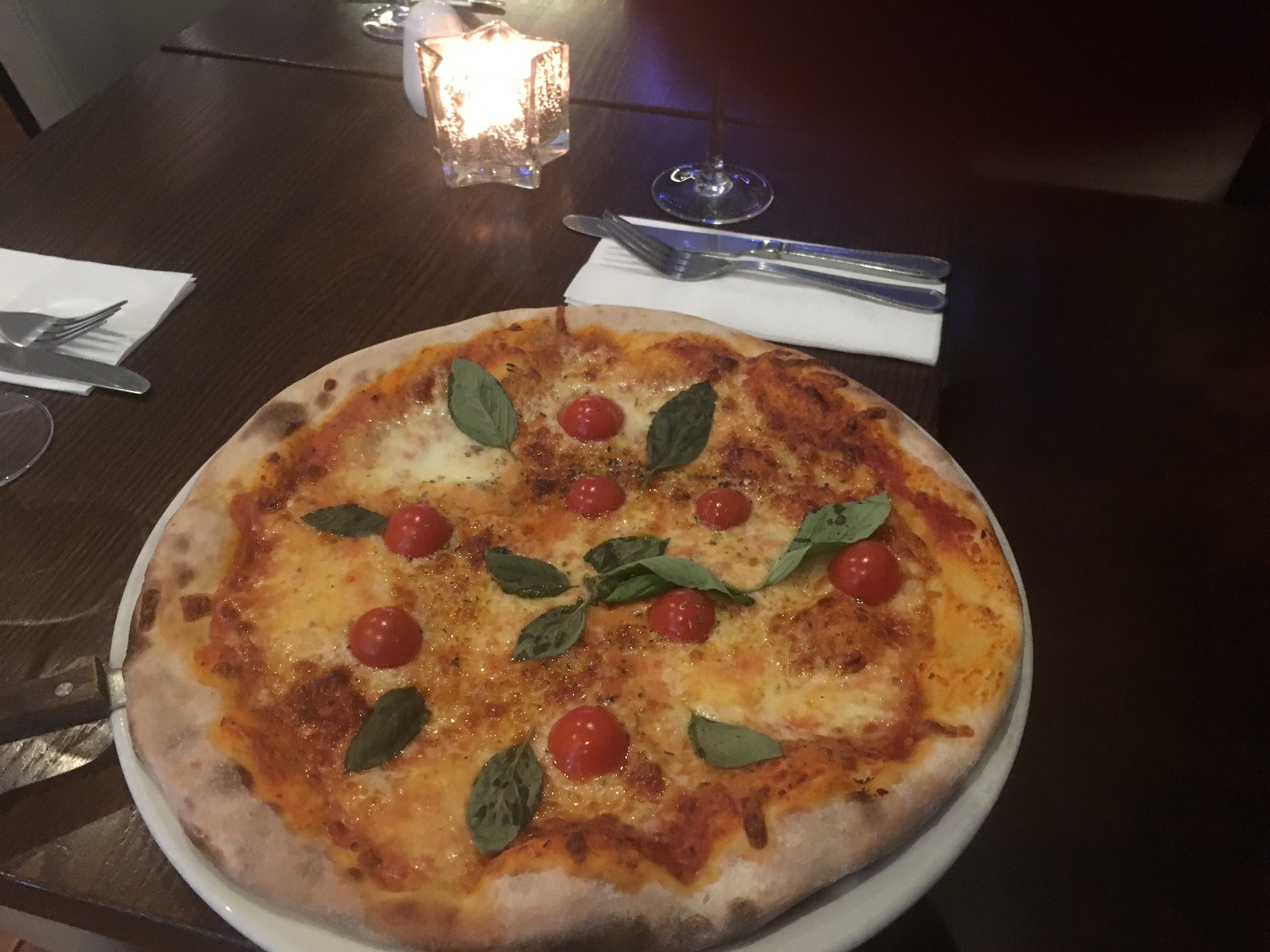 Buongiorno Glasgow Restaurant Bookings Offers 5pmcouk