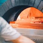 La Vita Pizzeria Bishopbriggs
