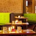 Rotunda Bar & Diner