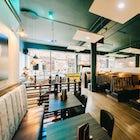 Mharsanta Restaurant & Bar