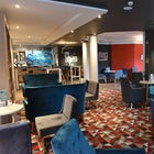 Holiday Inn - East Kilbride