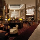 Peacock Alley - Waldorf Astoria