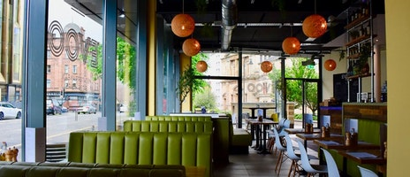 Restaurants Restaurant Bookings Offers 5pmcouk