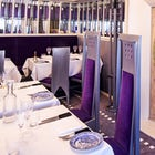 Mackintosh at the Willow