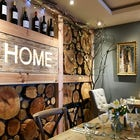 Home by Maison Bleue