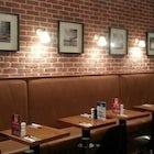 TriBeCa Cafe Bar (West)