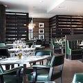 Village Grill - Village The Hotel Club Cheadle