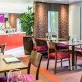Salisbury Green Hotel & Bistro