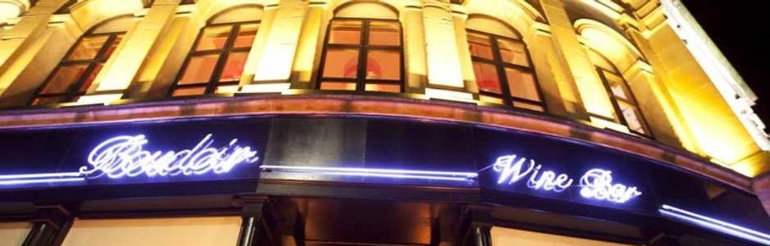 Pm Restaurant Deals Glasgow