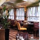 Village Grill - Village The Hotel Club Hyde