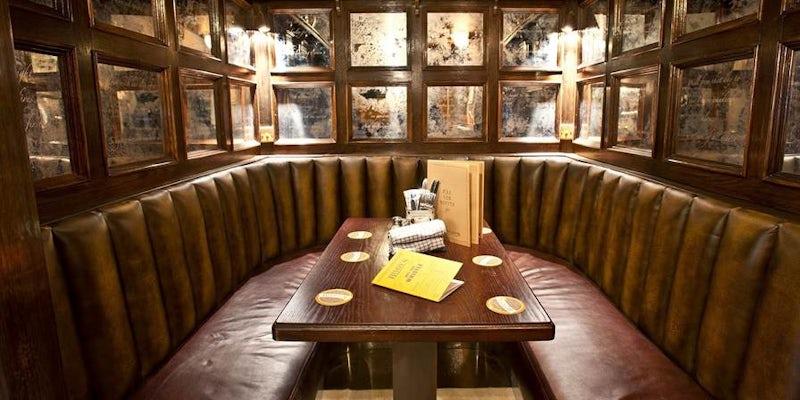 Biddy S Edinburgh Restaurant Bookings Offers 5pm Co Uk