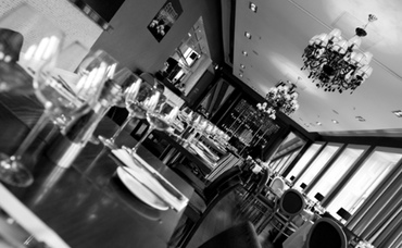 Living Room Xmas Menu living room glasgow christmas menu - popular living room 2017