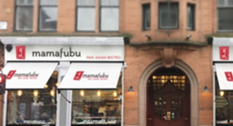 The Wee Curry Shop Glasgow Restaurant Bookings Offers