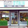 Gusti D'Italia