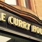 Little Curry House