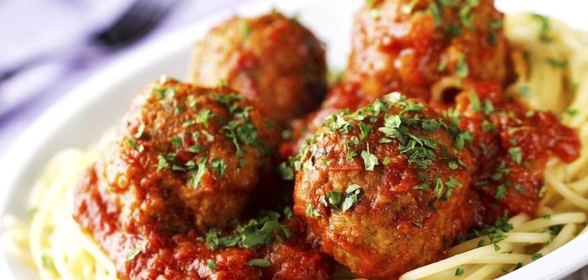 Arcaffe Italian Kitchen Glasgow Restaurant Bookings Offers