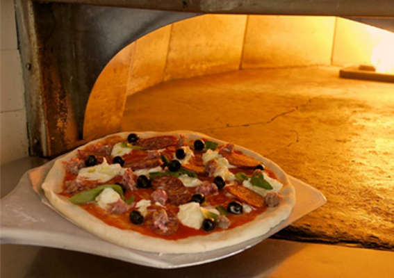 The Italian Kitchen Glasgow Restaurant Bookings Offers 5pm Co Uk