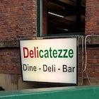 Delicatezze
