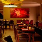 Steak & Lobster Manchester