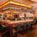 Cafe Andaluz Aberdeen