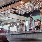 Monteiths Bar & Bistro