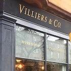 Villiers & Co