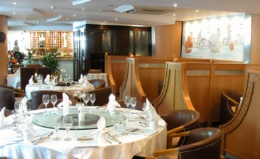 Wings Manchester Restaurant Bookings Amp Offers 5pm Co Uk