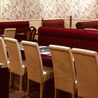 Jamuna Indian Restaurant