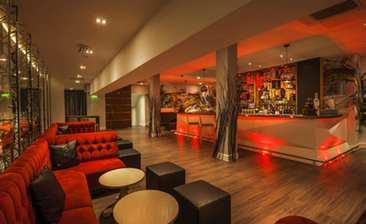 Sakana Pan Asian Manchester Restaurant Bookings