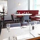 Novotel Bar & Lounge