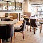 The Castlefield Bar & Restaurant