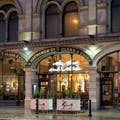 The Slug And Lettuce - Deansgate