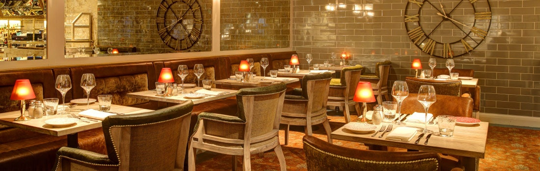 Atlantic Brasserie Part 96