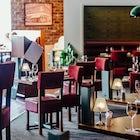 The McMillan Bar and Chop House
