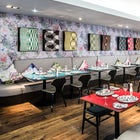Radisson Collection Restaurant