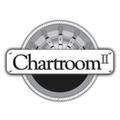 Chartroom II Bistro logo