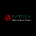 Pataka  logo