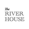 The River House logo