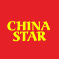 China Star logo