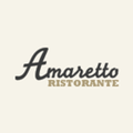 Amaretto Ristorante & Pizzeria - Bridge of Weir logo