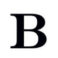 Brasserie Abode - Manchester logo
