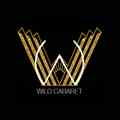 Wicked Lounge  logo