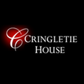 The Sutherland at Cringletie logo