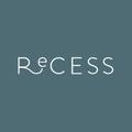 ReCESS - Hilton Garden Inn  logo