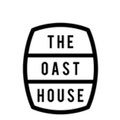 The Oast House logo