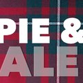 MacGregors Pie & Ale Howff logo
