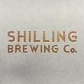 Shilling Brewing Company logo